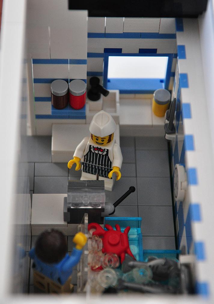 Bakery_Fishmonger_33_t.JPG